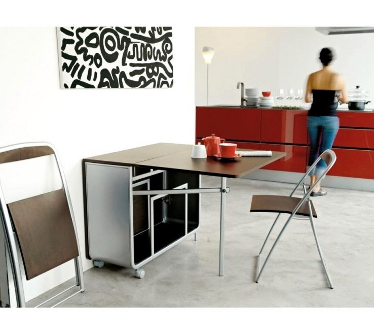 Awesome Wall Mounted Dining Table Ideas Of Tables Idea Fancy Room About Remodel