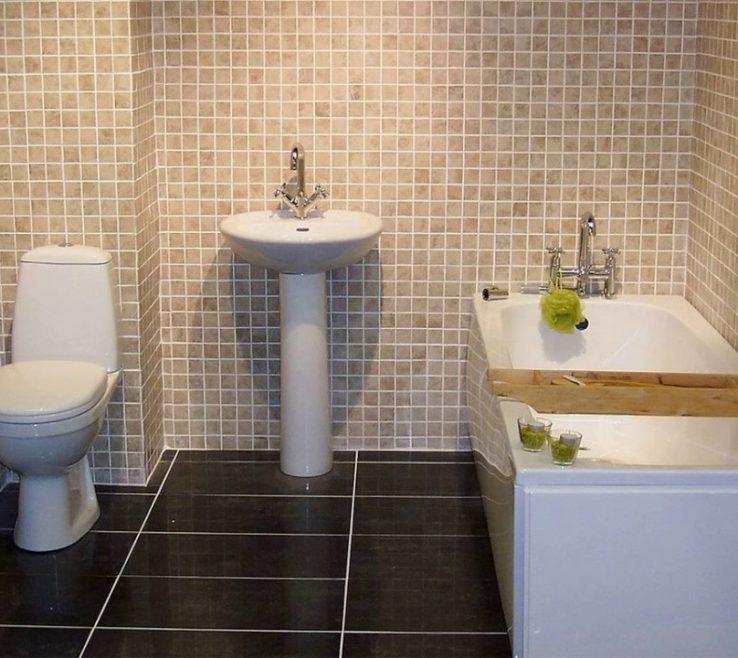 Bathroom Tile Designs Of Galleryn Tiles Design Photos