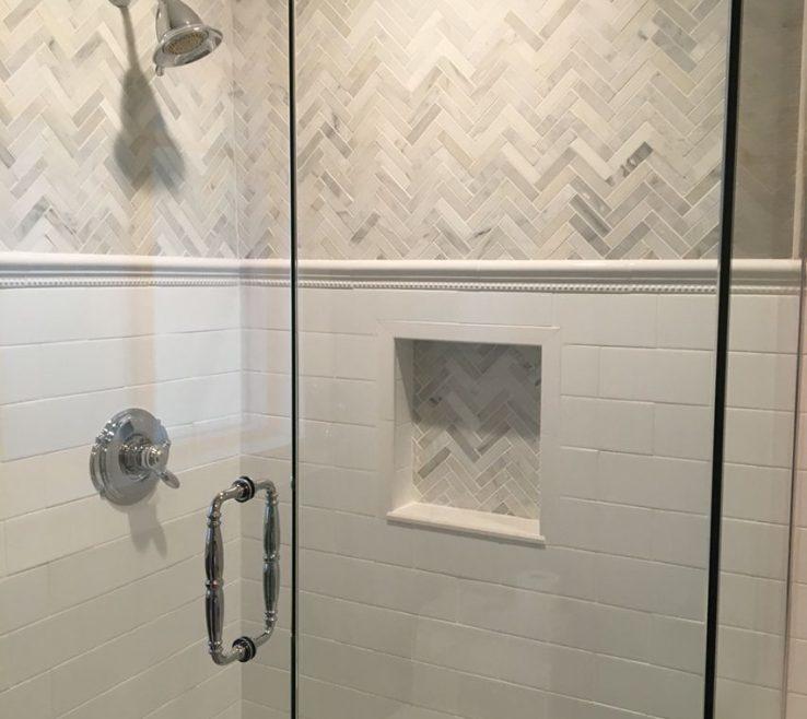 Bathroom Tile Designs Of Luxury Patterns Ideas