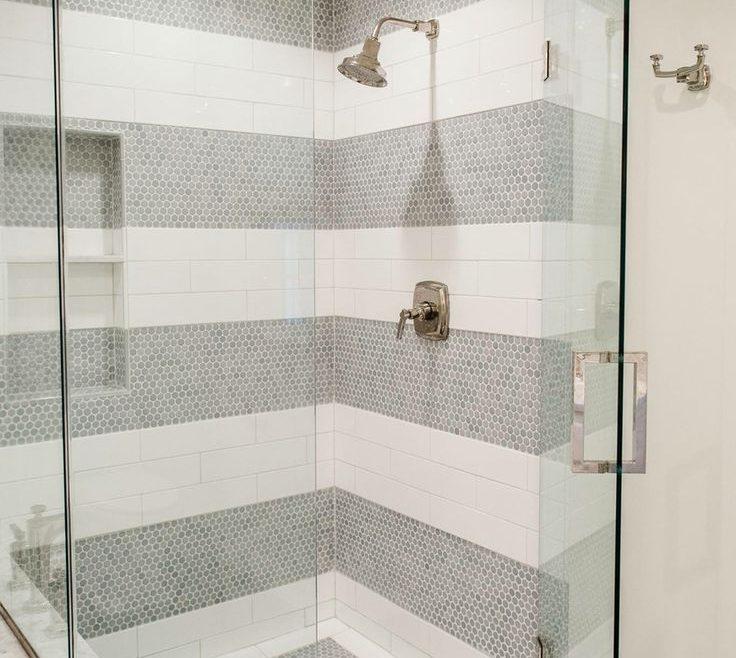 Bathroom Tile Designs Of Tiles Ideas Small Tiles Shower