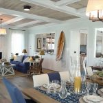 Beach Home Interior Design