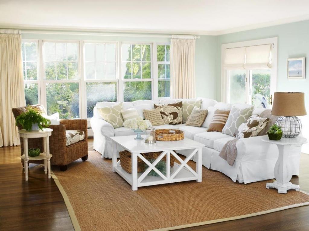 Beach Home Interior Design Of Coastal Ideas Ideas For Relaxing