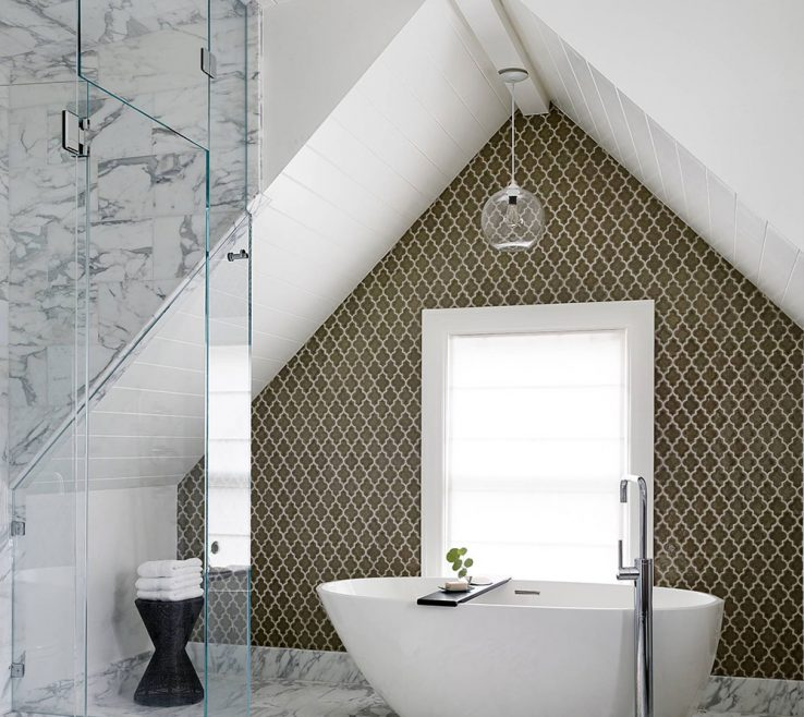 Beautiful Attic Bedroom Ideas Of Breathtakeable Attic Master Bedroom Ideas5 Breathtaking Master