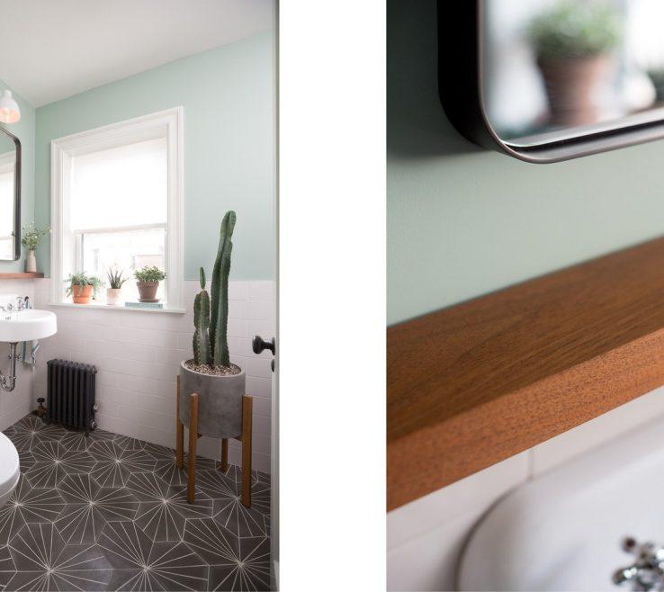 Beautiful Best Modern Bathroom Of Vanities For Your Home