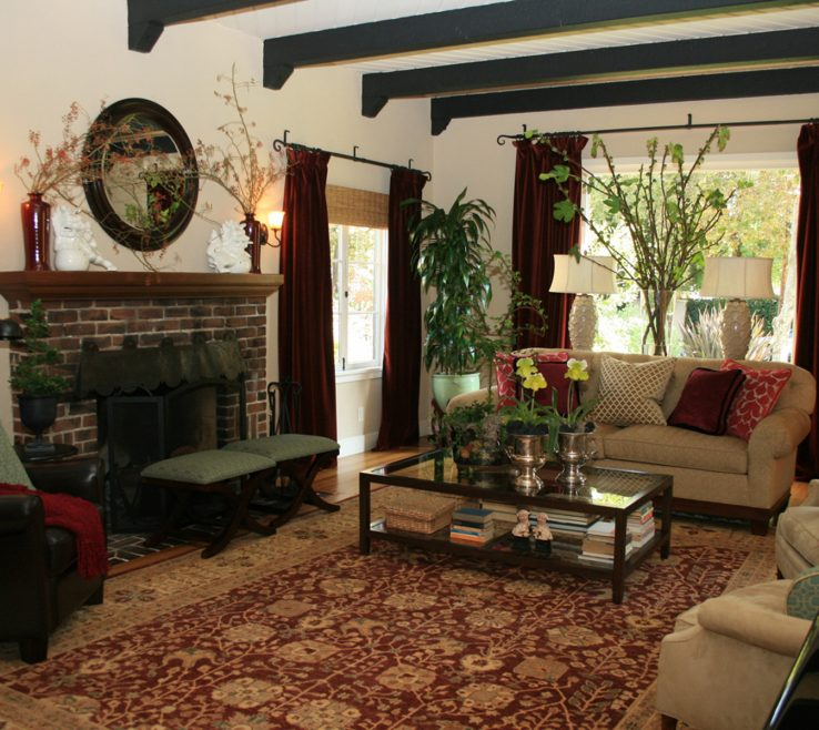 Beautiful Spanish Decor Ideas Of Living Room In Style Design Homesfeed