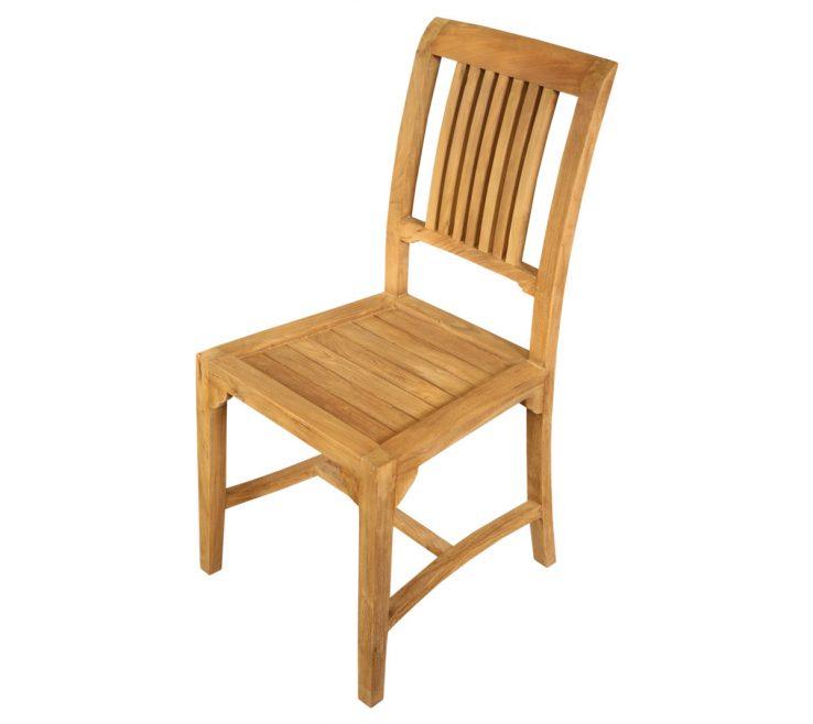 Beautiful Stylish Dining Chairs