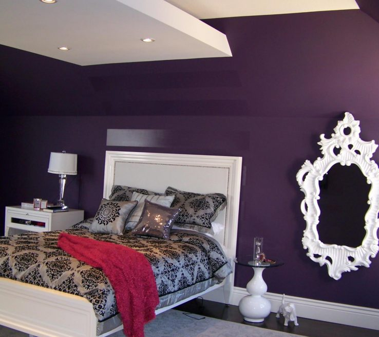 Beautiful Teen Room Colors Of Extraordinary Best Bedroom E Interior Design