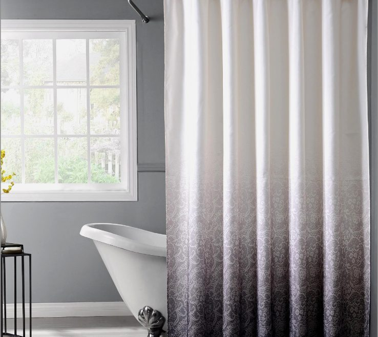 Beautiful Ual Window Treatments Of Together Best Of 35 Inspirational Unique Shower