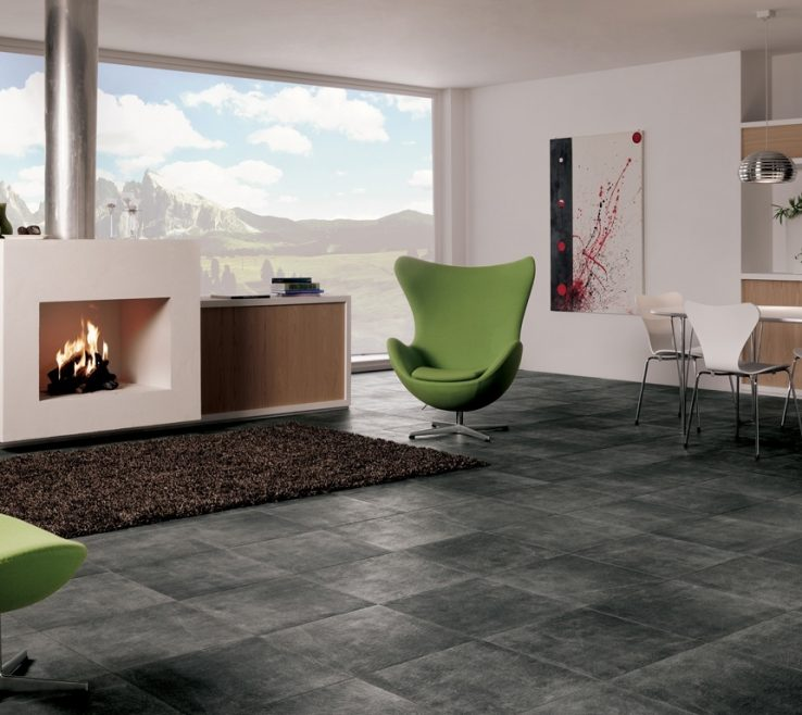 Beautiful Wall Tiles Design For Living Room Of Floor Mit Floor Saura V Dutt Stones