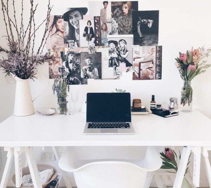 Bedroom Office Desk Of Home Desk Puter Desk Puter