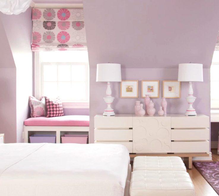 Best Bination For Bedroom