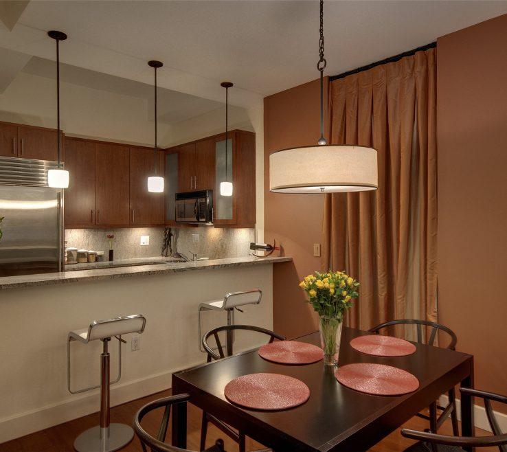 Strange Best Feng Shui Colors For Bathroom Acnn Decor Download Free Architecture Designs Pendunizatbritishbridgeorg
