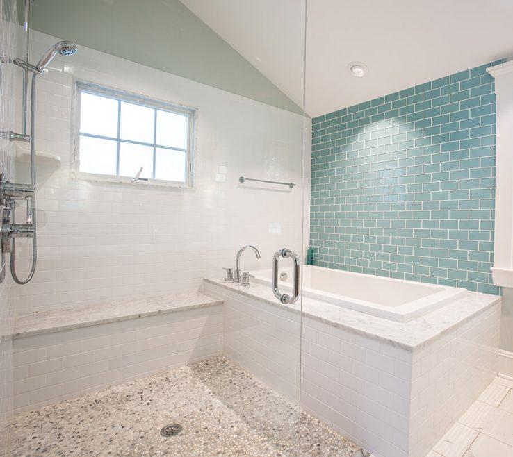 Brilliant Handicap Bathroom Design Of Universal With Universal Superbeal. Today