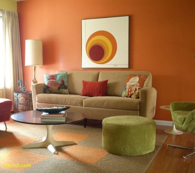 Burnt Orange And Brown Living Room Ideas Of Roomliving Decor With Awesome Gallery Green Modern