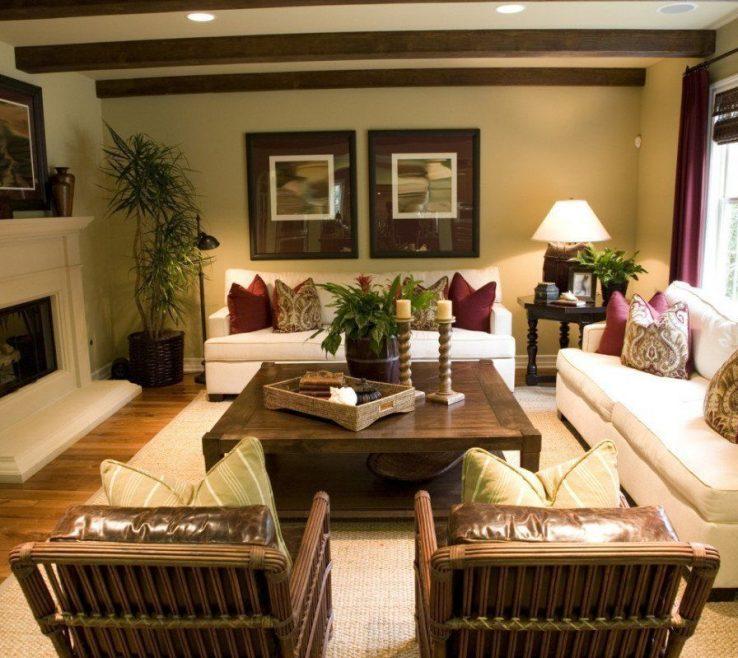 Captivating Beach Home Interior Design Of Hilton Head Designers Scottsdale Az