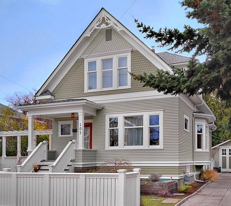 Captivating Exterior E Paint Color Ideas Of Remarkable Best For And Best