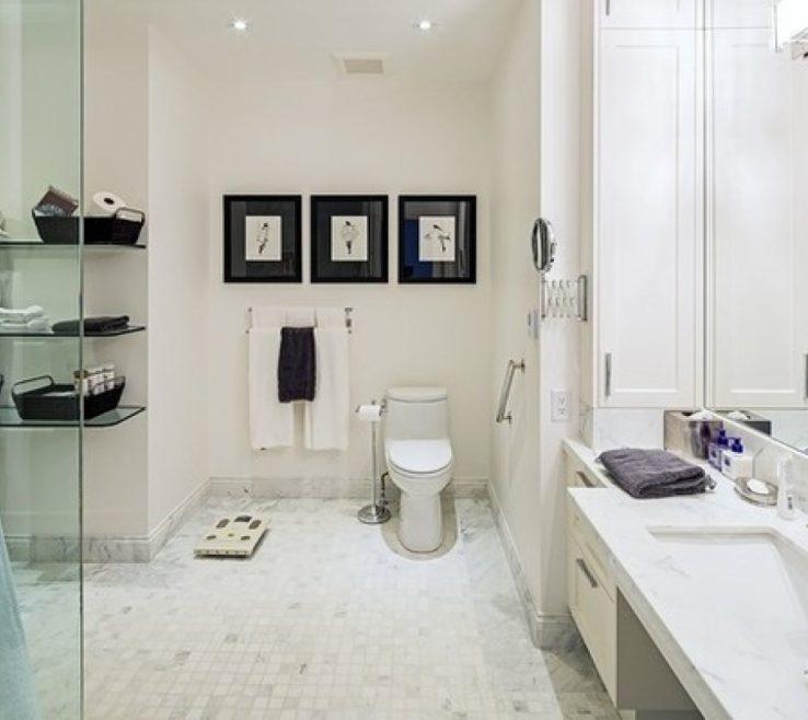 Captivating Handicap Bathroom Design Of Winsome Furniture Decoration Of Decorating Ideas
