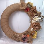 Captivating Handmade Home Decoration Items Of Decor Extraordinary Decorative For On Other