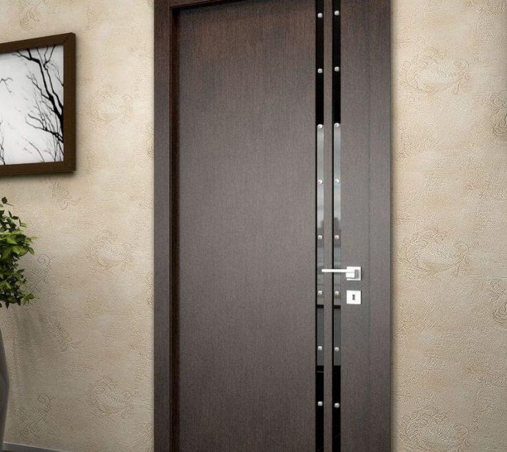 Captivating Interior Doors Modern Design