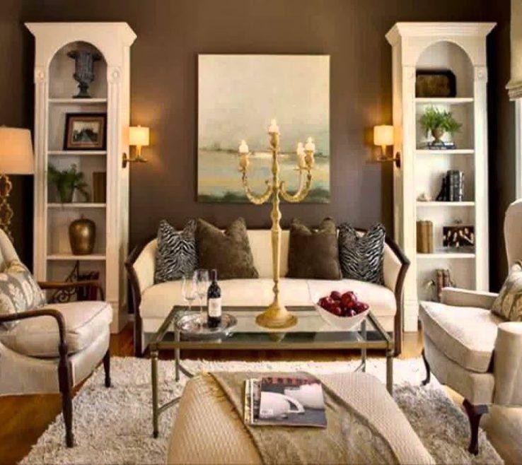 Captivating Safari Themed Living Room Of Ideas
