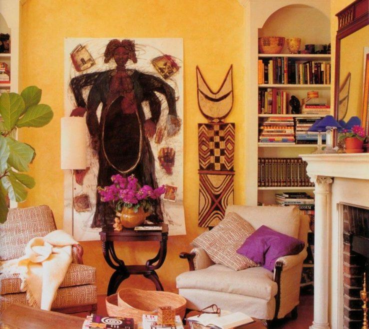 Captivating Safari Themed Living Room Of Livingroom:elegantn Furniture Pictures Decor Animal Modern Ideas