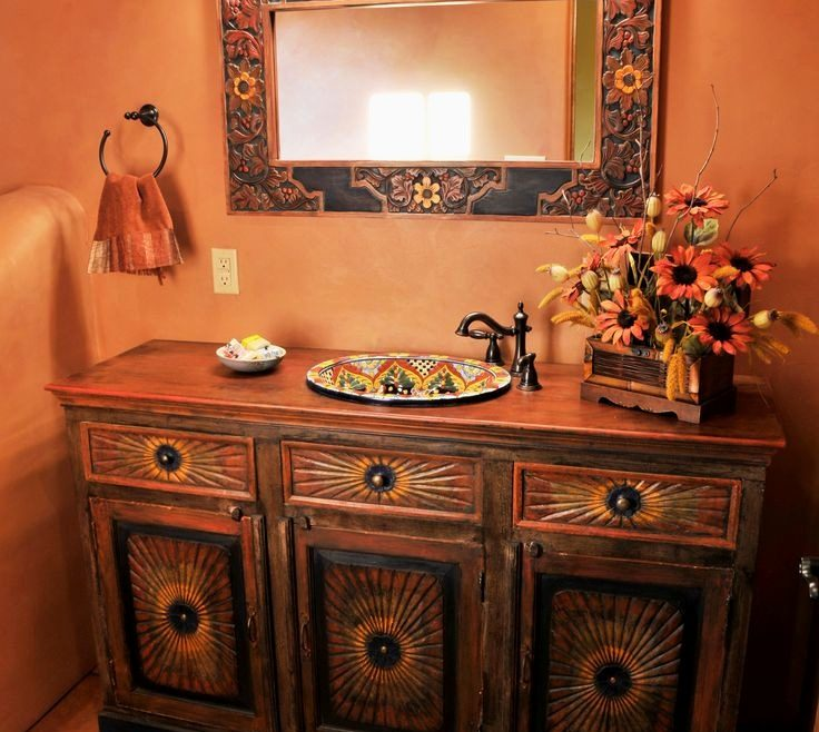 Captivating Spanish Decor Ideas Of Kitchen Kitchen Diner Mexican Kitchen Pottery Mexican