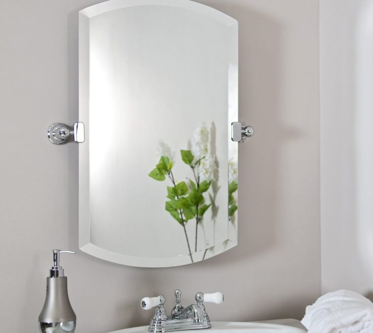 Captivating Unique Bathroom Vanity Mirrors Of For Bathrooms Vanities