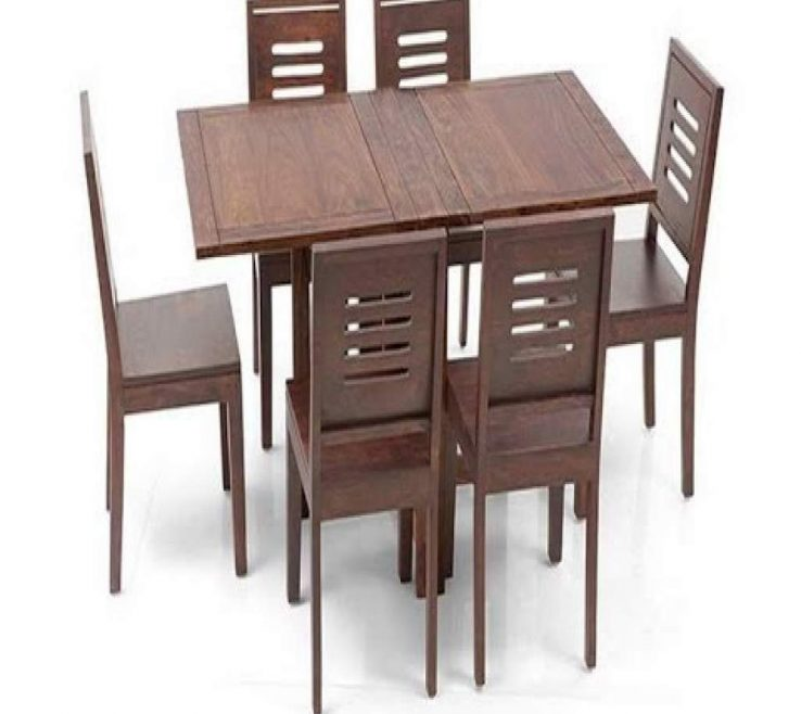 Captivating Wall Mounted Dining Table Ideas Of Full Size Of Chair Folding Card