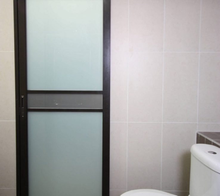 Charming Best Modern Bathroom Of Decorating Ideas Door Designs Youll Love