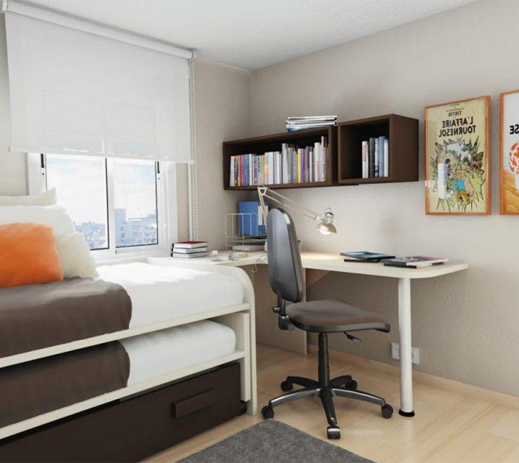 Charming Fold Away Bed Ideas Of Full Size Of Bedroom White Corner Desk