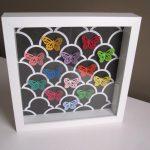 Charming Handmade Home Decoration Items Of Decorative Items Decorative Design Ideas