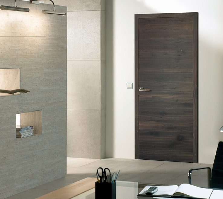 Charming Interior Doors Modern Design Of From Prominent Swing And Barn To Smooth Gliding