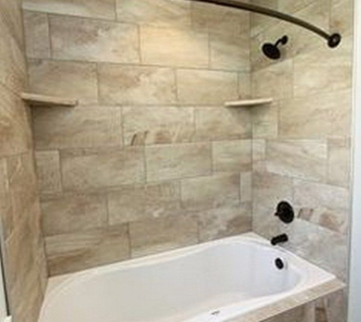 Cool Bathroom Tile Designs Of Full Size Of Shower Ideas Picture Shower