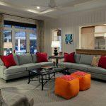 Cool Beach Home Interior Design Of Luxury Theme Jacksonville Fl