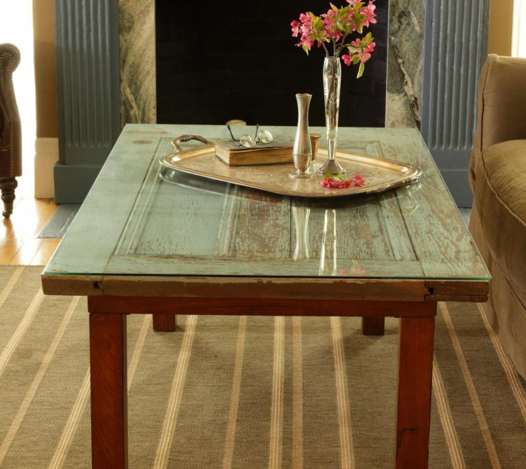 Cool Coffee Tables That Turn Into Dining Tables Of How To Make A Ing An