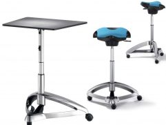 Cool Futuristic Office Furniture Of Dolpdhin M 22780 Acnn Decor