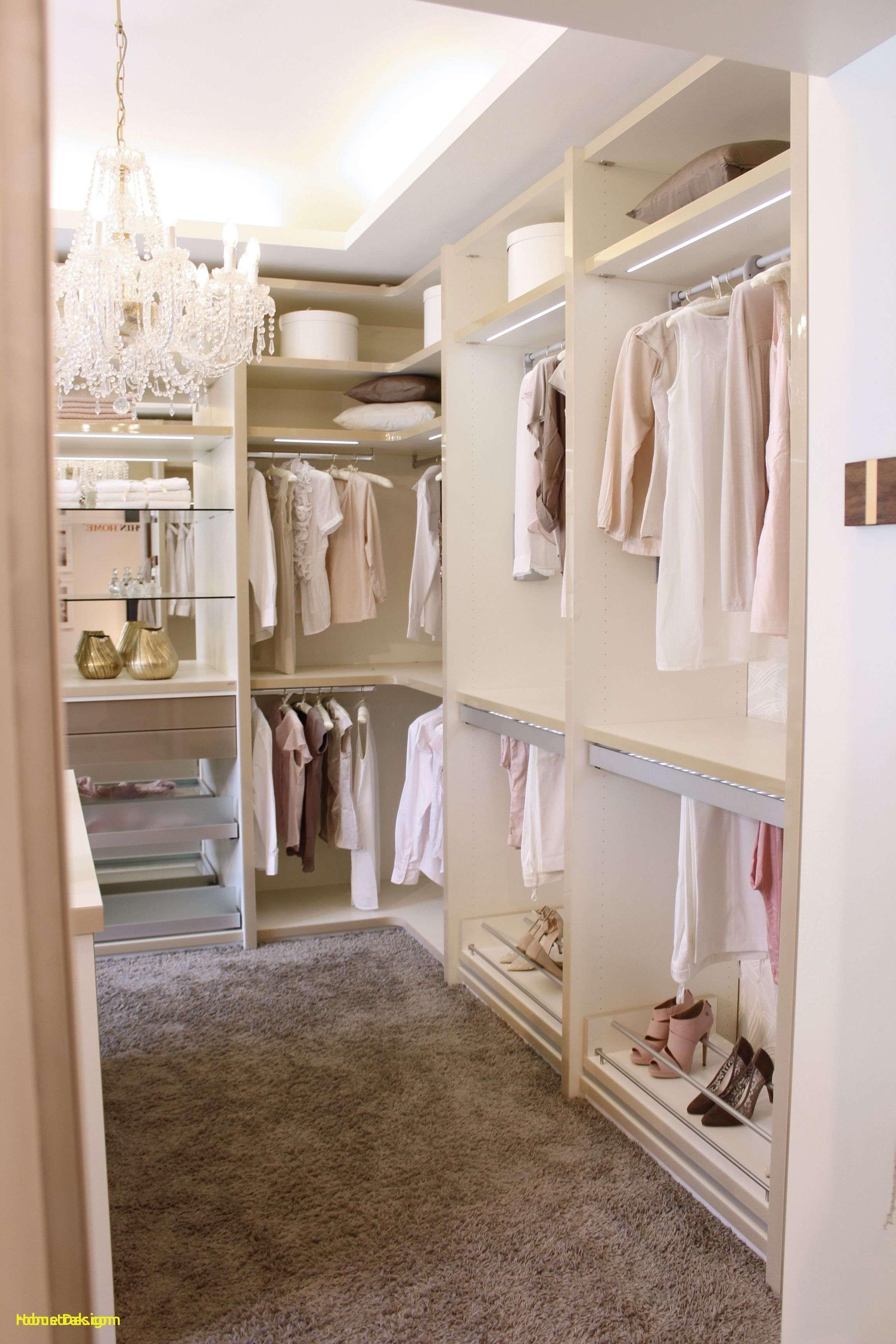 6x6 Closet Design Image Of Bathroom And Closet