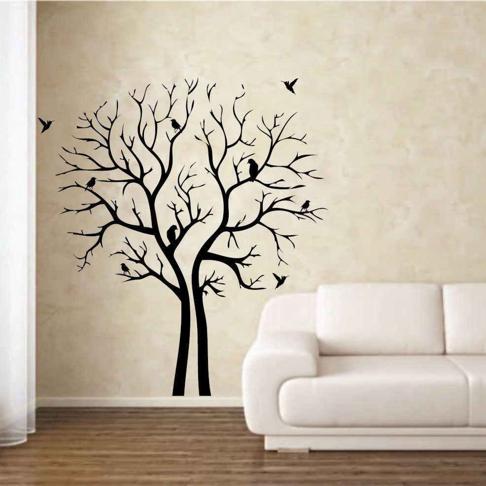 Cool Stencils For Painting Walls Free Of Stenciling Wall
