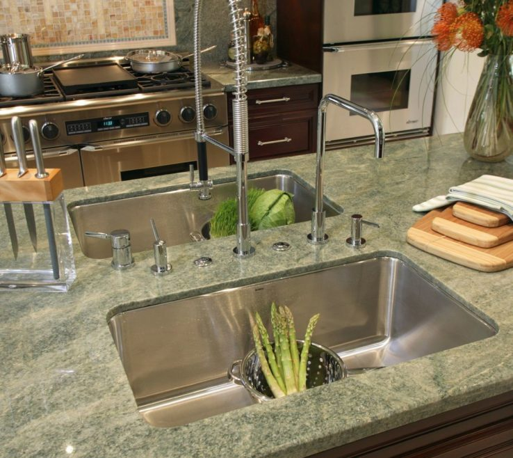 Cool Trends Of 5 Kitchen You