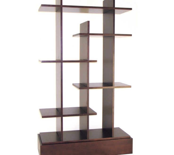 Cool Unique Shelving Units Of Astonishing Small Corner Shelf Unit For Home