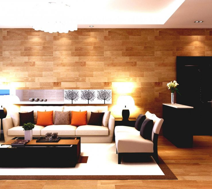 Cool Wall Tiles Design For Living Room Of Tile Designs Alluring .
