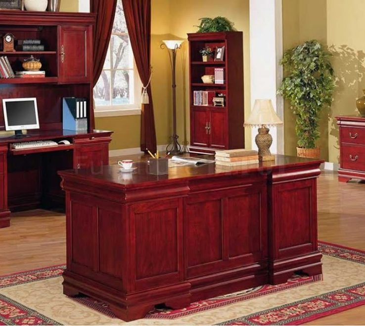 Cool Wood Colors Furniture Of Cherry