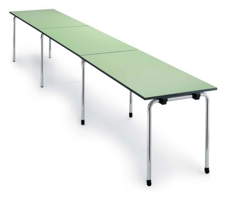 Designer Folding Tables Of Folding Table Systemjpg