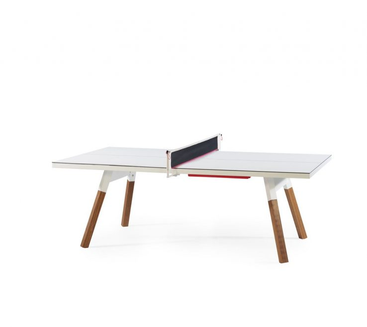 Designer Folding Tables Of Table Tennis Table Ping Pong Table