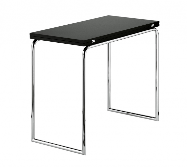 Designer Folding Tables Of The Practical Table B