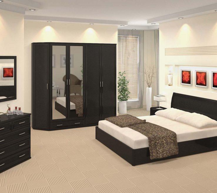Elegant Best Bination For Bedroom Of Modern Colour Photo Exterior Theme Inspiration Together