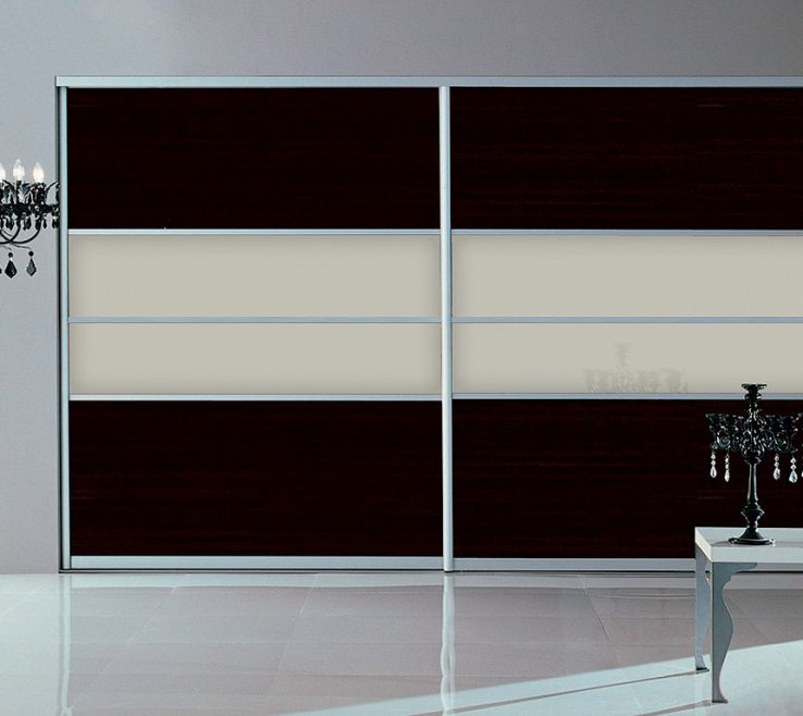 Elegant Interior Contemporary Doors Of Modern With A Touch Of Europe