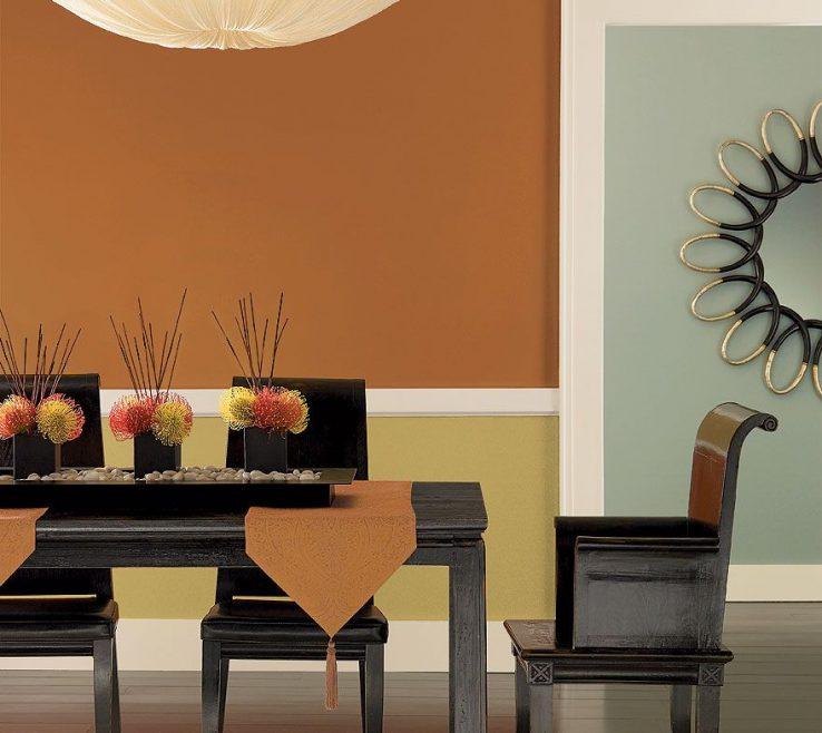 Elegant Room Color Inspiration Of Fresh, Modern Dining Masada Af 220 (upper