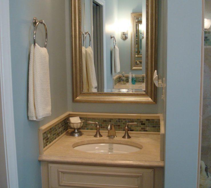 Elegant Small Modern Bathroom Of Full Size Of Ideas Surprising Vanities Bathrooms