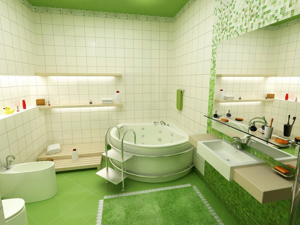 Strange Enchanting Best Feng Shui Colors For Bathroom Of Color Download Free Architecture Designs Pendunizatbritishbridgeorg